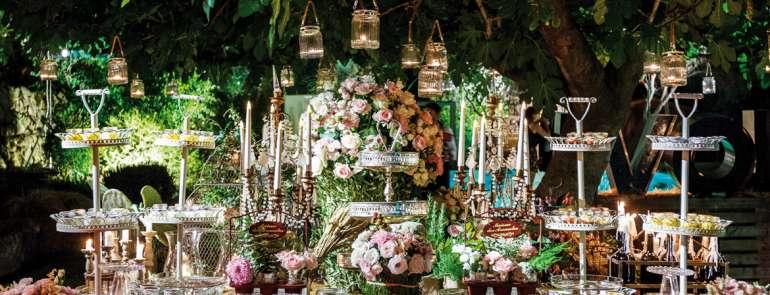 Enzo Miccio, per un matrimonio di lusso