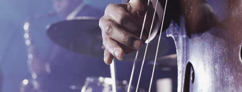 Altamarea Wedding, intrattenimento musicale per matrimoni