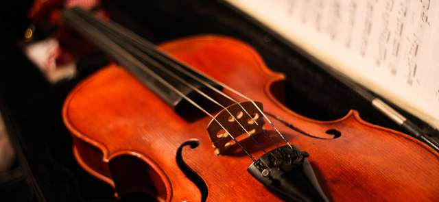 Musica  sacra e non … per il matrimonio