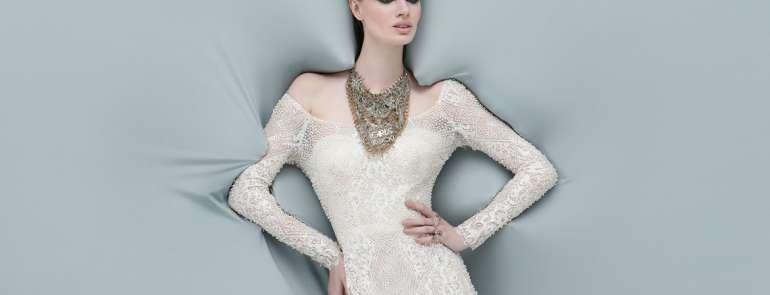 #Fashion show issue