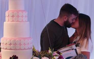 White Sposa è media partner delle migliori fiere per gli sposi