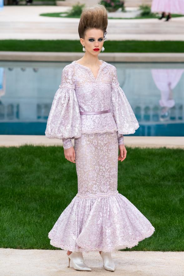 9b373d6d6f chanel couture 2015 set design - Ecosia