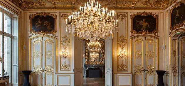 YolanCris presenterà la sua nuova collezione durante la Haute Couture Week di Parigi