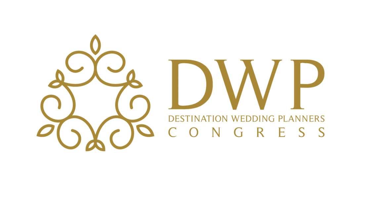 La sesta edizione del Destination Wedding Planners Congress