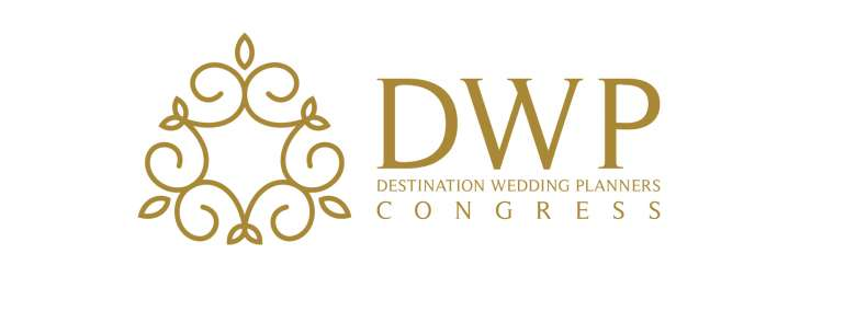La sesta edizione del Destination Wedding Planners Congress