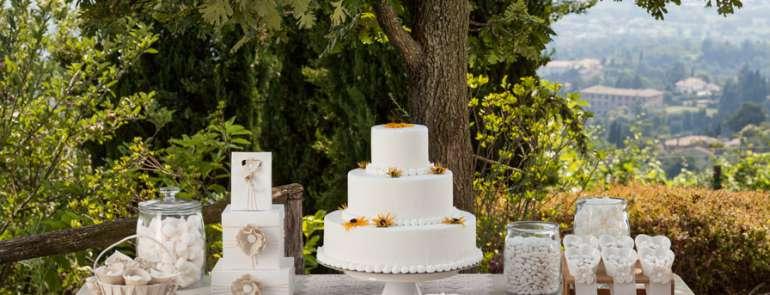 Cartai Bassanesi, tradizione nelle bomboniere per il matrimonio