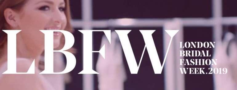 LBFW. Londra 2020