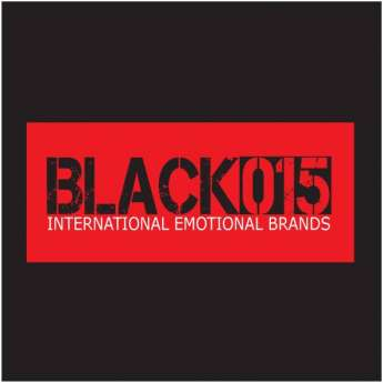 BLACK015 Event debutta a Pitti Uomo 2019