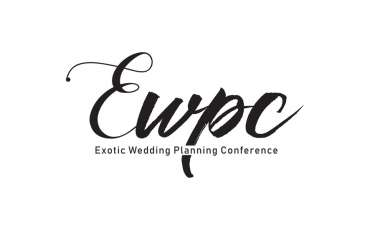 Exotic Wedding Planning Conference 2019 ottava edizione