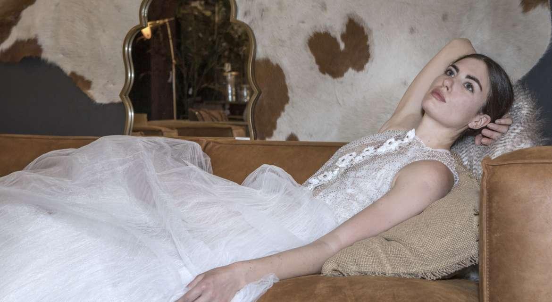 Black015 a Firenze si sposa con Marco&Maria