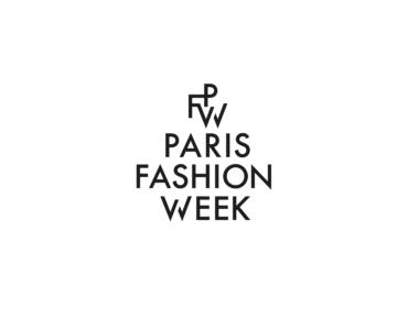 Il meglio della Paris Fashion Week