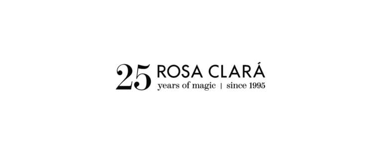 Rosa Clará e il suo video per #iwd2020