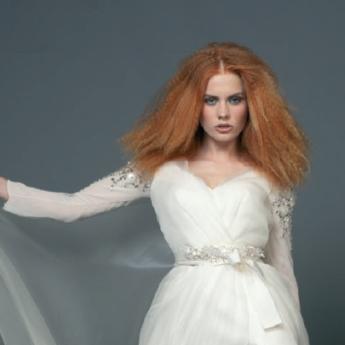 Simone Marulli e il Winter Wedding