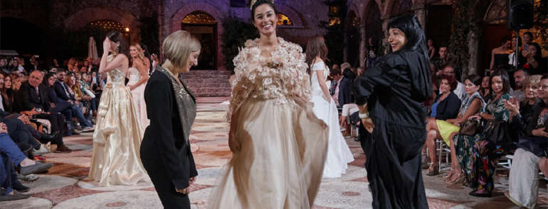 Desio Sposa e il Winter Wedding