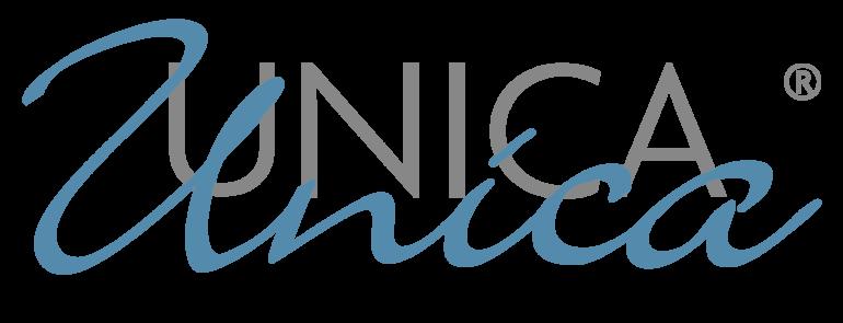 UNICA® Fedi personalizzate
