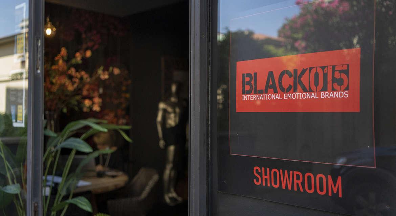Wedding Planner all'insegna della creatività da Black015