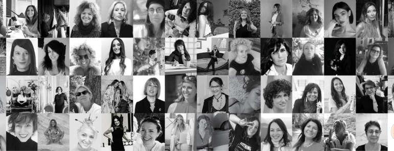 Alloveyou Jewels, nasce DO.B.DO contro la violenza sulle donne