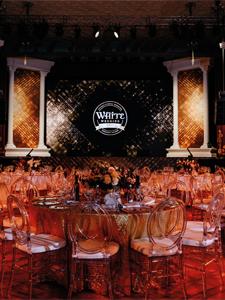 White Sposa Russia Awards
