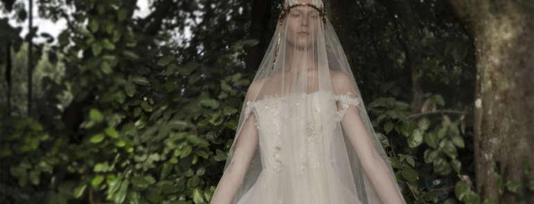 Elisabetta Delogu  La bellezza e la seduzione