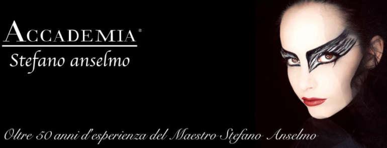 Stefano Anselmo  il nuovo shop online