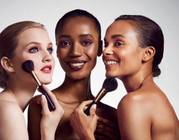 Consulenze virtuali con esperti di bellezza