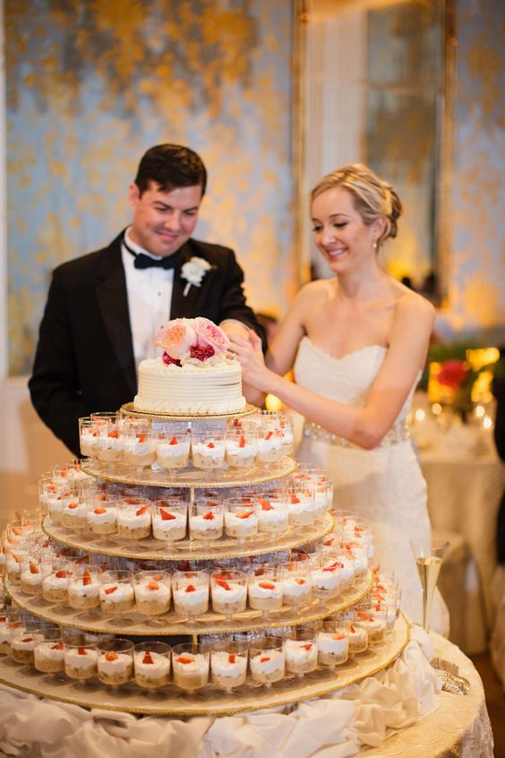 tendenze matrimoni 2021