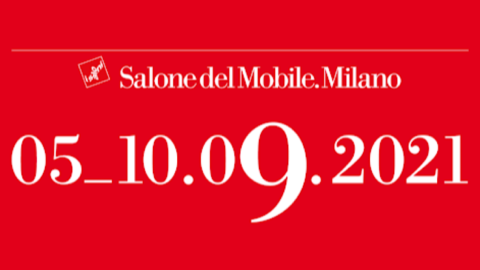 Salone del Mobile 2021: nuovo format e tanta energia