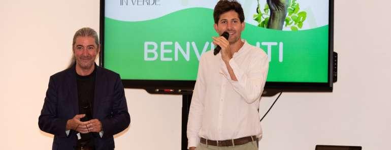 Moda sostenibile: Genuine Way e IFDA premiano i giovani talenti