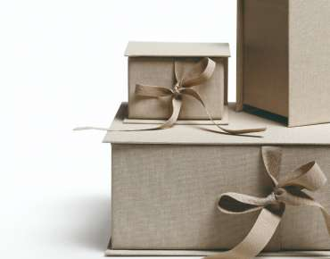 Packaging Première Collection torna a Milano