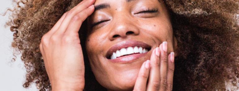 Beauty sposa: come preparare la pelle per il grande giorno