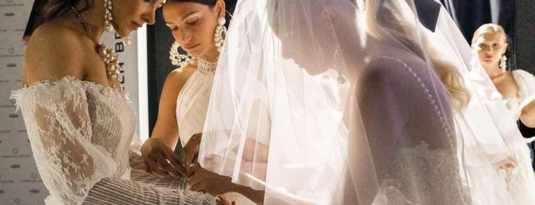 Un numero dedicato a tutti gli sposi