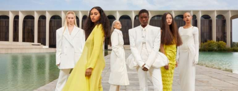 La Milano Fashion Week guarda sempre più alla sostenibilità